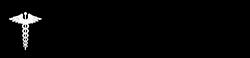dfwprimary